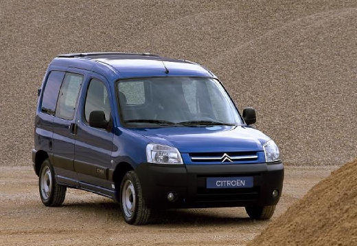 Citroen Berlingo-600